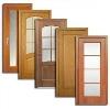 Двери, дверные блоки в Ермаковском