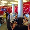 Интернет-кафе в Ермаковском