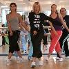 Школы танцев в Ермаковском