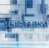 Выставки в Ермаковском