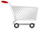 Магазин Tokyo - иконка «продажа» в Ермаковском